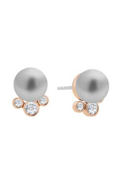 Michael Kors Brilliance Earrings MKJ6656791 product image