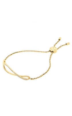 Michael Kors BRILLIANCE Bracelet MKJ6617710 product image