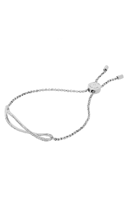 Michael Kors BRILLIANCE Bracelet MKJ6618040 product image