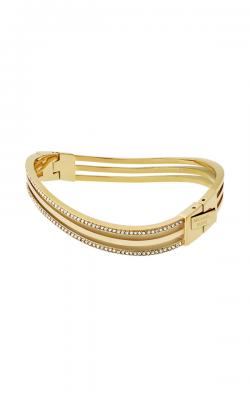 Michael Kors BRILLIANCE Bracelet MKJ6622710 product image