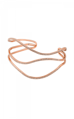 Michael Kors BRILLIANCE Bracelet MKJ6624791 product image