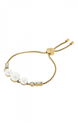 Michael Kors BRILLIANCE Bracelet MKJ6644710 product image