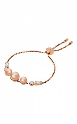 Michael Kors BRILLIANCE Bracelet MKJ6645791 product image