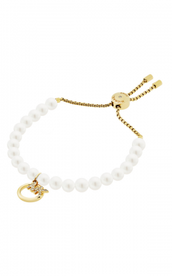 Michael Kors BRILLIANCE Bracelet MKJ6646710 product image
