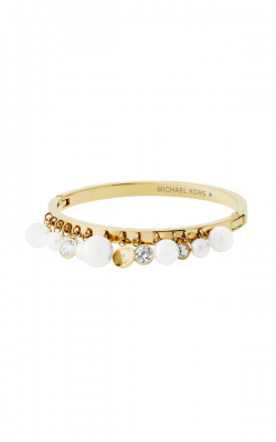Michael Kors BRILLIANCE Bracelet MKJ6651710 product image