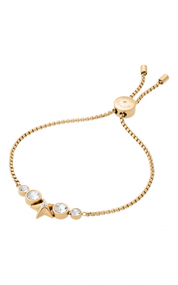 Michael Kors BRILLIANCE Bracelet MKJ6718710 product image