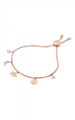 Michael Kors BRILLIANCE Bracelet MKJ6720998 product image
