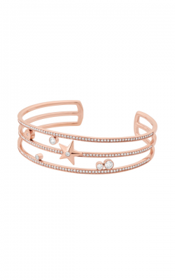 Michael Kors BRILLIANCE Bracelet MKJ6721791 product image