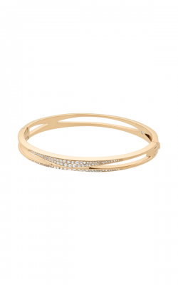 Michael Kors BRILLIANCE Bracelet MKJ6737710 product image