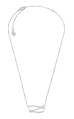 Michael Kors Brilliance Necklace MKJ6631040 product image