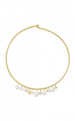Michael Kors Brilliance Necklace MKJ6667710 product image