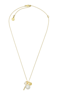 Michael Kors Brilliance Necklace MKJ6668710 product image
