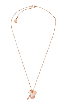 Michael Kors Brilliance Necklace MKJ6669791 product image