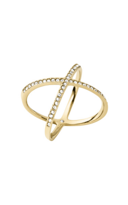 Michael Kors Brilliance Fashion Ring MKJ4171710 product image