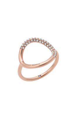 Michael Kors Brilliance Fashion Ring MKJ5859791 product image