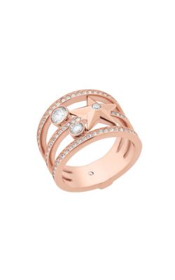 Michael Kors Brilliance Fashion Ring MKJ6736791 product image