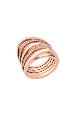 Michael Kors Brilliance Fashion Ring MKJ6754791 product image