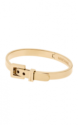 Michael Kors FASHION MKJ6194710 product image
