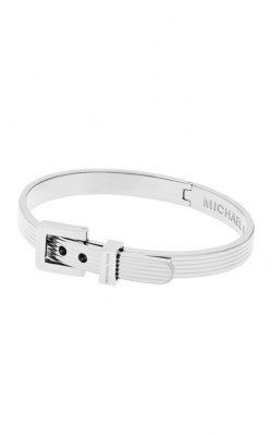 Michael Kors FASHION MKJ6195040 product image