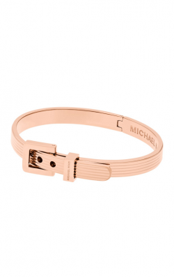 Michael Kors FASHION MKJ6196791 product image