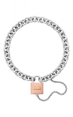 Michael Kors HERITAGE Bracelet MKJ6188998 product image