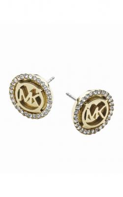 Michael Kors Heritage Earrings MKJ2941710 product image