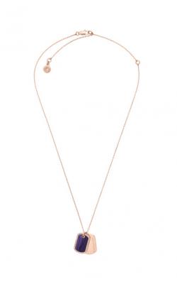 Michael Kors Gifting MKJ6698791 product image