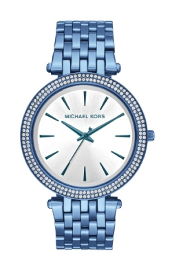 Michael Kors Darci Watch MK3675 product image