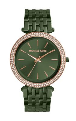 Michael Kors Darci Watch MK3729 product image