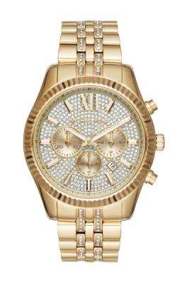 Michael Kors Lexington Watch MK8579 product image