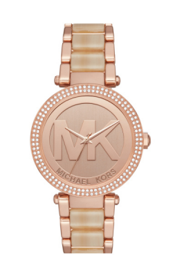 Michael Kors Parker Watch MK6530 product image