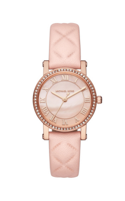 Michael Kors Norie Watch MK2683 product image