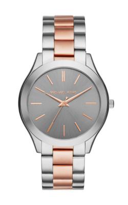 Michael Kors Slim Runway Watch MK3713 product image