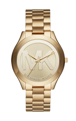 Michael Kors Slim Runway Watch MK3739 product image
