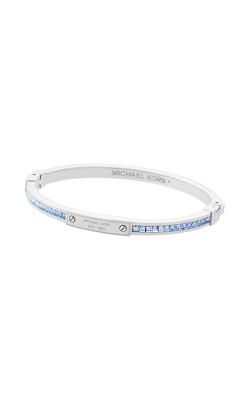 Michael Kors FASHION Bracelet MKJ6986040 product image