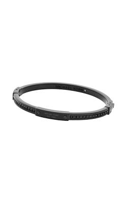 Michael Kors FASHION Bracelet MKJ7049001 product image