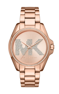 Michael Kors Bradshaw Watch MK6556 product image