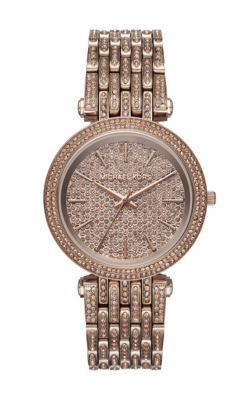 Michael Kors Darci Watch MK3806 product image