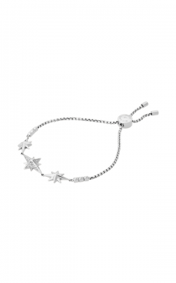 Michael Kors BRILLIANCE Bracelet MKJ6926040 product image