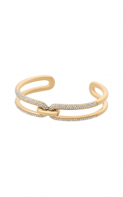 Michael Kors BRILLIANCE Bracelet MKJ6947710 product image
