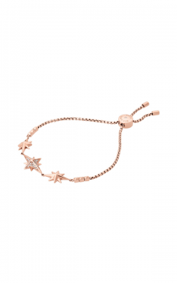 Michael Kors BRILLIANCE Bracelet MKJ6928791 product image