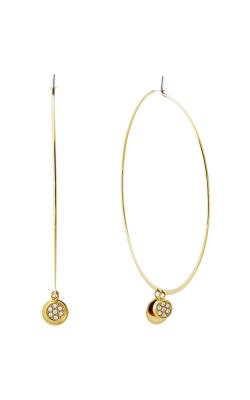 Michael Kors Brilliance Earrings MKJ6642710 product image