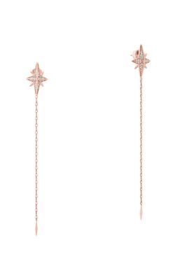 Michael Kors Brilliance Earrings MKJ6939791 product image