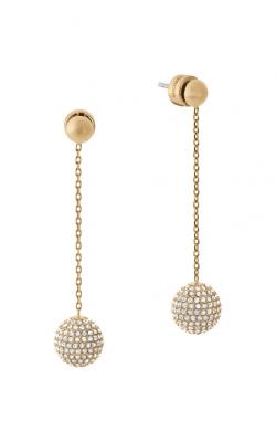 Michael Kors Brilliance Earrings MKJ6965710 product image
