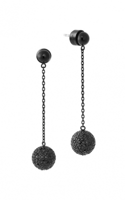 Michael Kors Brilliance Earrings MKJ6966001 product image