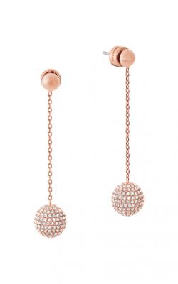 Michael Kors Brilliance Earrings MKJ6967791 product image
