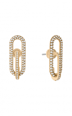 Michael Kors Brilliance Earrings MKJ6968710 product image