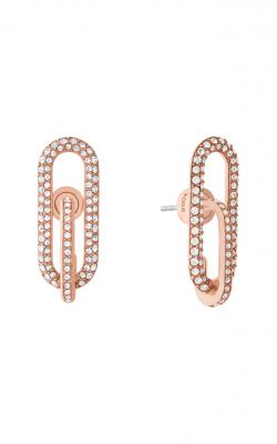 Michael Kors Brilliance Earrings MKJ6970791 product image
