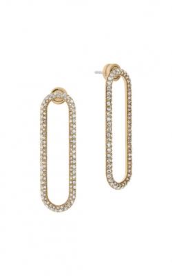 Michael Kors Brilliance Earrings MKJ6971710 product image