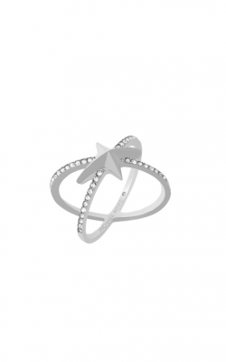 Michael Kors Brilliance Fashion Ring MKJ6944040 product image